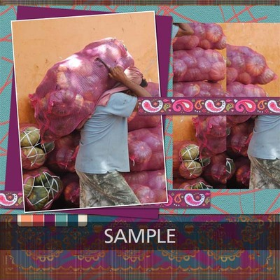Quilted_blessing_12x12_alb3-012_copy