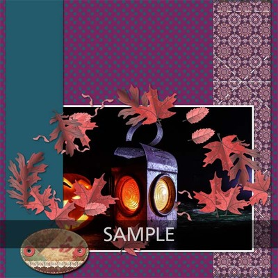 Quilted_blessing_12x12_alb2-004_copy