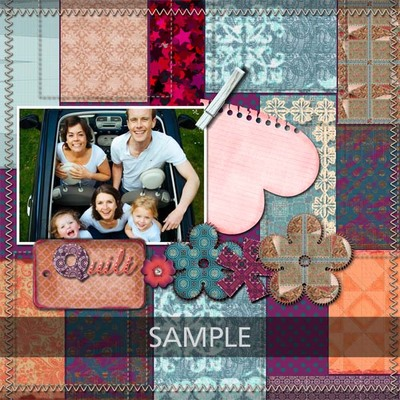 Quilted_blessing_12x12_alb1-006_copy