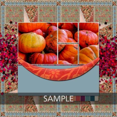 Quilted_blessing_12x12_alb2-010_copy