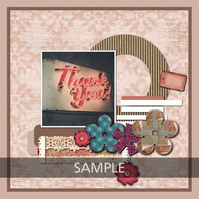 Quilted_blessing_12x12_alb2-001_copy