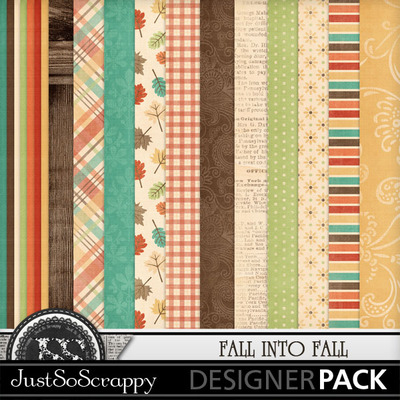 Fall_into_fall_kit_papers