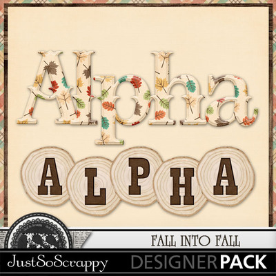 Fall_into_fall_kit_alphas