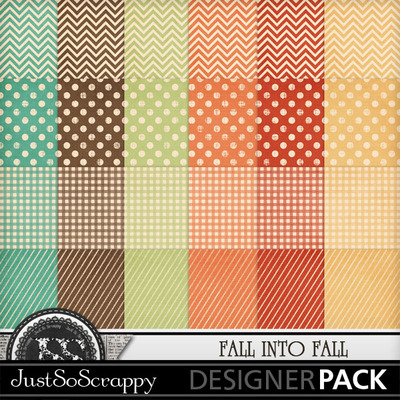 Fall_into_fall_pattern_papers