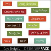 Christmas_labels01_medium