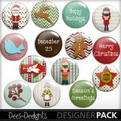 Christmas_flairs01_medium
