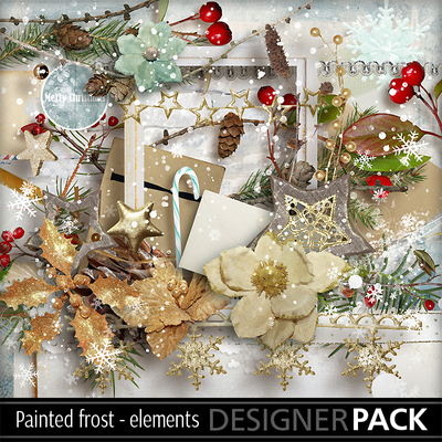Painted_frost_elements
