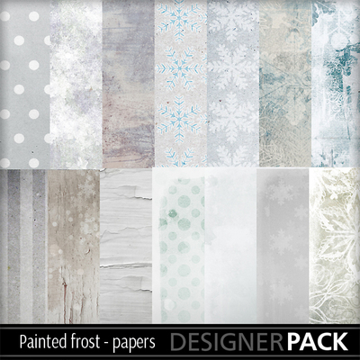 Painted_frost_papers