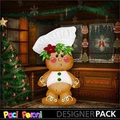 Cookie_chef_medium