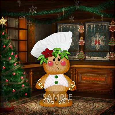 Cookie_chef2
