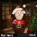Santa_claus_cupcake_small