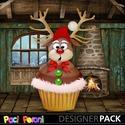 Reindeer_cupcake_small