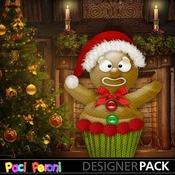 Ginger_cupcake_medium