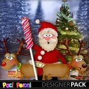 Christmas_night1_medium
