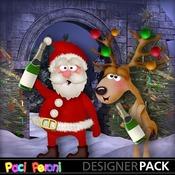 Christmas_toast_medium