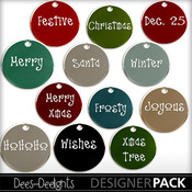 Christmas_metal_tags01_medium