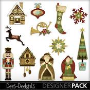 Christmas_decos01_medium