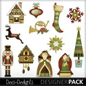 Christmas_decos01_small