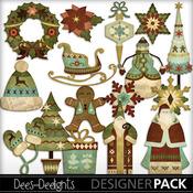 Christmas_decos02_medium