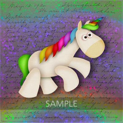 Little_unicorn4
