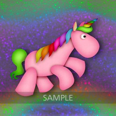Little_unicorn5