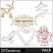 Christmas_doodles_1_medium