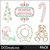Christmas_doodles_2_medium
