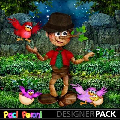 Wooden_puppet1
