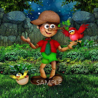 Wooden_puppet3