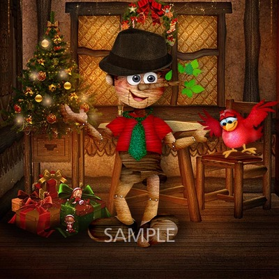 Wooden_puppet4