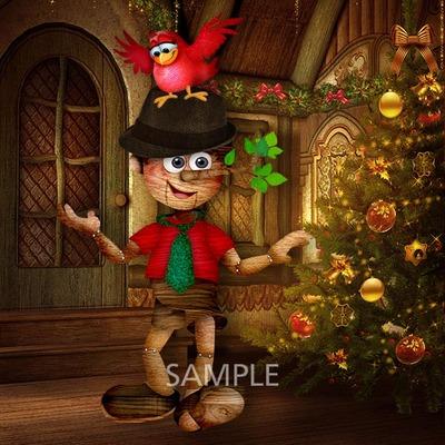 Wooden_puppet5