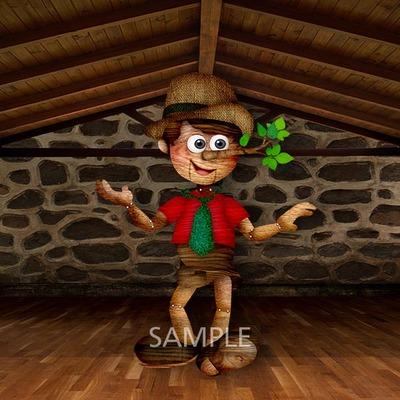 Wooden_puppet6