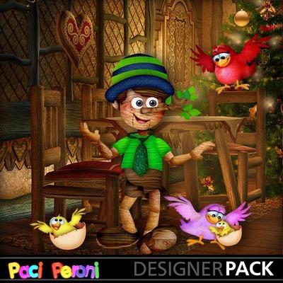 Wooden_puppet2