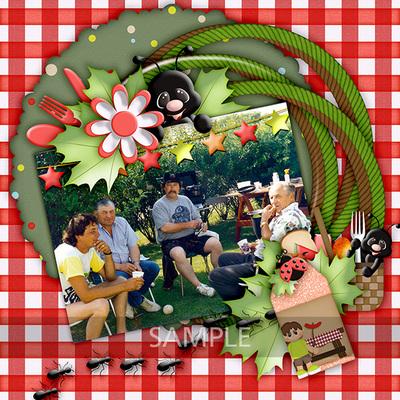 Mg_outdooreats_lo1_sample