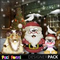 Santa_and_friends_small