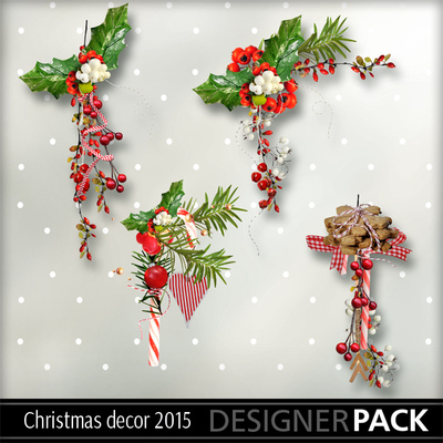Christmas_decor_2015