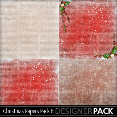 Christmas_papers_pack_6