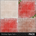 Christmas_papers_pack_6_small