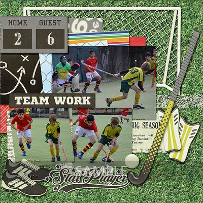 Sports_galore_5