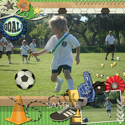 Sports_galore_6