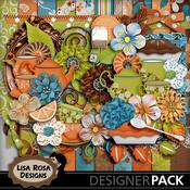 Lisarosadesigns_afternoontea_fk_medium
