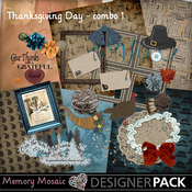 Thanksgivingday01wi1_medium