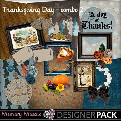 Thanksgivingday02wi1