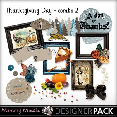 Thanksgivingday02wi3