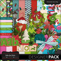 Pdc_mm_magicalholiday_kit_small