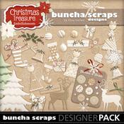 Christmastreasureembellishmentscollection_medium