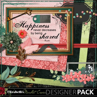 Shared_happiness_kit-001