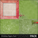 Christmas_papers_pack_7_small