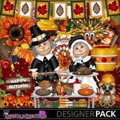 Thanksgiving_blessings2_medium
