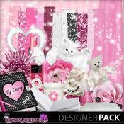 Pink_for_girls2_medium